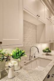 kitchen cabinets and countertops ideas 30 awesome countertop ideas for your white kitchen 2018