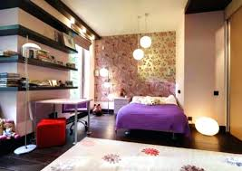 rugs for bedrooms bedroom bedroom area rug pinterest 5 ways to choose the perfect