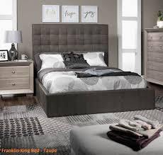 beds ultra modern beds japanese modern bedroom modern bedroom