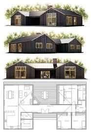 Container Home Plans 5341 Best Container House Images On Pinterest Shipping