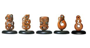 small wood carvings aeon giftware shop new zealand