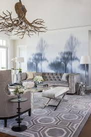 1690 best house fancy decor meets luxe images on pinterest