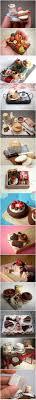 56 best tiny kitchen images on pinterest miniature food tiny