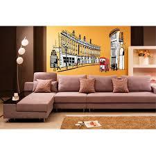 online buy wholesale roman wall decor from china roman wall decor