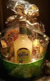 birthday margarita sweet 16 birthday gift baskets u2013 kon kon info