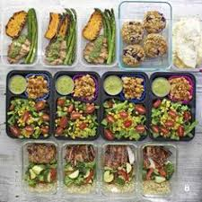 plats cuisin駸 weight watchers avis the lunch box for 6 pack abs food lunch box