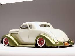 0804rc 09 z danas 1936 plymouth coupe jpg 640 480 pixels