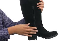 womens boots lucky brand lucky brand harleen wide shaft sku 8681517