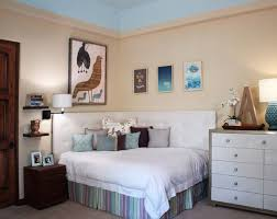17 Headboard Storage Ideas For Your Bedroom Bedrooms Spaces And by Creative With Corner Beds U2013 How To Make The Most Of Your Floor