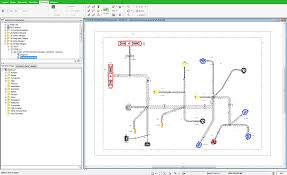 Home Design Software Bill Of Materials by Capital Modularxc Mentor Graphics