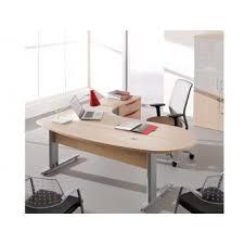 bureau compact bureau compact 90 intégral ade