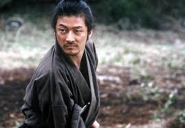 Zatoichi Blind Swordsman Cineplex Com The Blind Swordsman Zatoichi