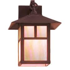 Copper Outdoor Lighting Fixtures 12 7 8 Inch Copper Outdoor Wall Light Eb 9t Rc Gw Destination