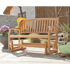 Broyhill Teak Bench Teak Patio Furniture Shop The Best Outdoor Seating U0026 Dining