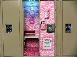 diy kids lockers best 25 locker designs ideas on locker stuff locker