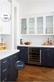 best white paint for shaker cabinets 20 cabinet paint color combos for the kitchen porch daydreamer