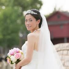 ambers on location wedding hair u0026 makeup 73 photos u0026 12 reviews