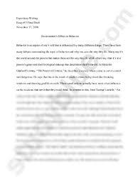 als sample essay self respect essays critique sample essay best photos of sample rutgers university essay rutgers essay nowserving rutgers essay rutgers essay nowserving coessay english mukherjee at rutgers
