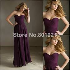 reasonable bridesmaid dresses best 25 discount bridesmaid dresses ideas on cap