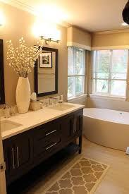 Bathroom Pinterest Ideas Bathroom Decor Pinterest Best 25 Modern Bathroom Decor Ideas On