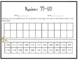 Counting From 100 To 200 Chart 17 Best Winn Images On Skip Counting Education And