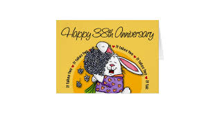 38th wedding anniversary 38th wedding anniversary t shirts 38th anniversary gifts