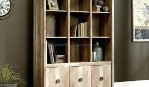 sauder kitchen storage cabinets amazing sauder homeplus storage cabinet white kitchen nightmares