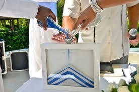 Sand Vases For Wedding Sand Ceremony Sets Frame Weddingsrusdeco