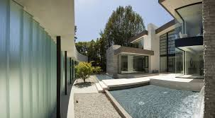san vicente by mcclean design in california usa san vicente