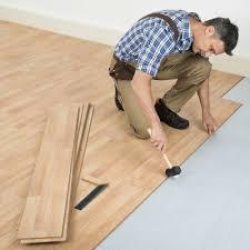 hardwood floor installation chapel hill nc refinishing hardwood