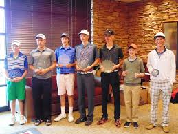 nemacolin woodlands resort archives international junior golf