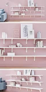Wohnzimmer Regale Design 10 Besten Raumteiler Bilder Auf Pinterest Raumteiler Regal