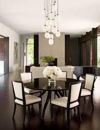 arredamenti sala da pranzo arredamento sala moderna 68 images grigio decorazione
