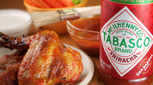 sriracha bottle wallpaper tabasco recipes 1 step sriracha wing sauce