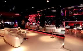 best clubs in barcelona with shaz u0027s guest list barcelona home