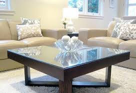 Furniture Home Tips How to Decorate a Coffee Table with 30
