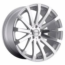 lexus mrr wheels 19 inch mrr wheels fits audi mercedes bmw