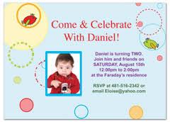 download kids boy printable ms word birthday invitation