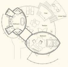 resort design concept architectural standards for plan layout