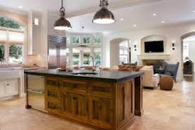 island sinks kitchen kitchen island with sink kitchen island undermount sink concrete