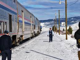 California Travel By Train images Cheap train trip across usa southern living jpg