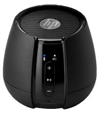5 1 home theater flipkart speakers buy speakers online upto 50 off in india on snapdeal