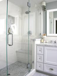 walk in shower ideas for small bathrooms bathroom corner walk in shower ideas home design and with bathroom