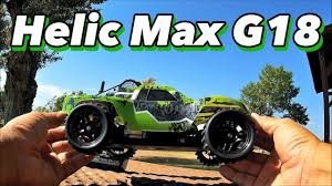 rc monster truck video team energy r8mt 1 8 rc monster truck overview racing videos