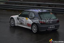 peugeot car 306 best of peugeot 306 maxi kit car u0026co 2014 pure sound hd youtube