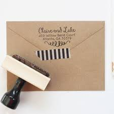 return address wedding invitations return address on wedding invitations return address on wedding