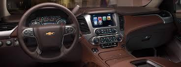 Audi Q5 Interior Colors - comparison chevrolet tahoe suv 2015 vs audi q5 suv 2016