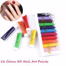 oumaxi nail paint reviews online shopping oumaxi nail paint