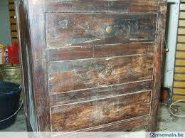 le de chevet ancienne table de chevet ancienne a vendre 2ememain be