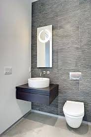 bathroom wallpaper ideas modern wallpaper for bathrooms simpletask club